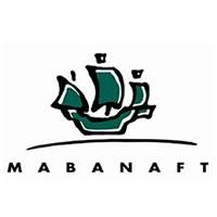 Mabanaft