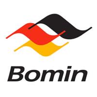 Bomin